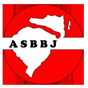 ASBBJ – Associação Sul Brasileira dos Bolsistas no Japão