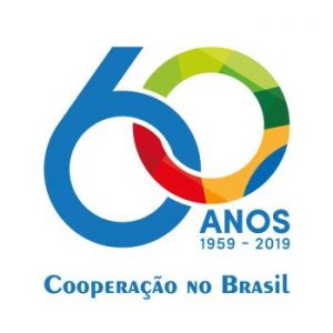 """Palestra: """"A modernização do Japão e as relações nipo-brasileiras"""""""